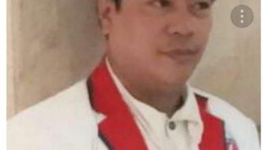 Photo of MAKNA DARI BUDI PEKERTI BAGI MASYARAKAT INDONESIA