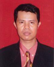 Photo of PEMIMPIN BARU,  BUKAN  IDOLA BARU ..?