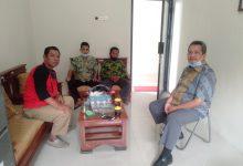 Photo of H. Muklas, S.Sos., M.Si. Camat Losari Mengajak Aktivis Kemanusiaan Kecamatan Losari-Cirebon Mendorong BBWSCC   Serius Tangani Kasus Sungai Cimanuk Cisanggarung.