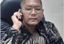 Photo of 2 Pasien Suspek, 6 Positif Konfirmasi, Update Data Covid-19 Kab Solok