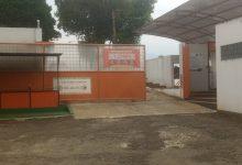 Photo of Miniger Pt. Adira Semesta Industry, Sambut Baik Keinginan Warga Yang Diwakili Ketua Karang Taruna