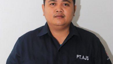 """Photo of PT.AJS"""" Ungkapkan Sertipikat itu Bukan Dicuri Tapi Diamankan."""
