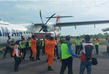 Photo of Jenazah Razanah, Korban Sriwijaya Air Asal Ketapang Diserahkan ke Keluarga