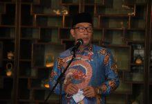 Photo of Ridwan Kamil, Fokus Tingkatkan Kesejahteraan Dan Kembangkan Energi Terbarukan