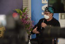 Photo of Kang Emil Sebut, GERMAS BBI Jabar, Momentum Kebangkitan UMKM Jabar
