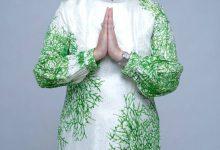 Photo of Hj Nurhayati Monoarfa Anggota DPR RI Fraksi PPP Rutin Memberikan Bingkisan Tiap Bulan Ramadhan